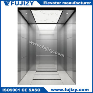 260kg Home Elevator in China pictures & photos