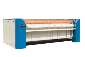2000mm Hotel Tablecloth Ironer pictures & photos