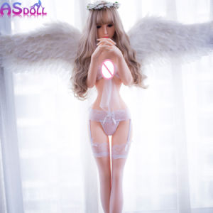 New Arrival Sexy Hot Sex Love Doll Pink Vagina Sex Doll pictures & photos