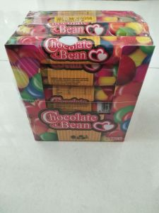 Chocolate Bean Bottles pictures & photos