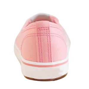 Classic Men/Women/Girls/Boys Flat Vulcanized Casual Private Label Canvas Shoes pictures & photos