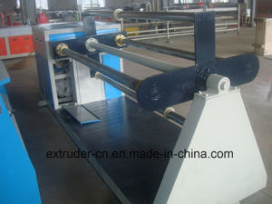 Polycarbonate, Acrylic PMMA, Pet Sheet Making Machine pictures & photos