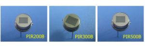 New & Original: Kp506b Infrared Sensor Pyroelectric Infrared Radial Sensor pictures & photos