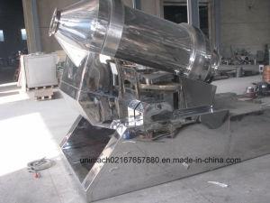 Eyh-1000 2D Movement Mixer pictures & photos