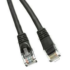 Competitive Cat 6 UTP Network Cable LSZH pictures & photos