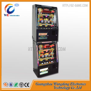 Betting Shop Touch Screen Gambling Casino Electronic Roulette Machine pictures & photos