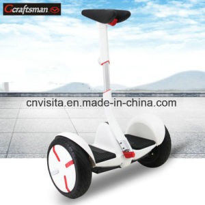 Smart Two Wheels Electric Mobility Scooter pictures & photos