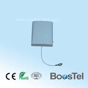 MIMO Directional Panel Antenna 790MHz 2690MHz pictures & photos