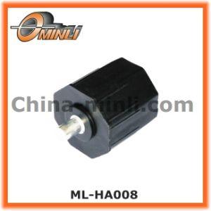 Plastic Tube Cap for Roller Shutter (ML-HA009) pictures & photos