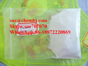 99%Anabolic Steroids Stanozolol Winstrol Winny Depot Powder pictures & photos
