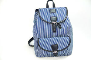 Lady Backpack for Outdoor pictures & photos