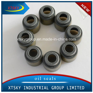 Xtsky Valve Stem Seal (Md-000508) pictures & photos