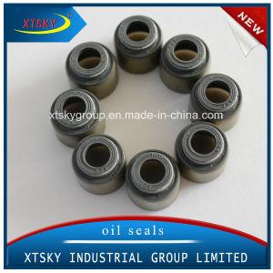 Xtsky Valve Stem Seal (Md-000508) pictures & photos