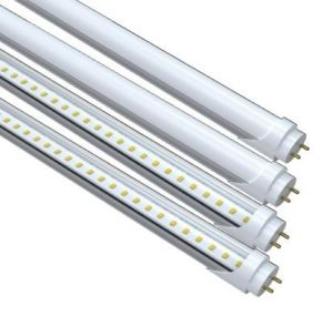 LED T8 Tube LED Tube LED Light LED pictures & photos