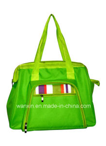 New Competive Price Oxford Cooler Bag
