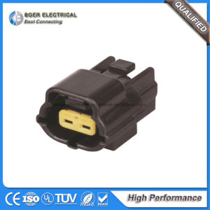 Denso Fuel Injector Auto Oxygen Sensor for Mazda 174257-2 pictures & photos