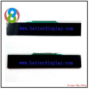 LCD Panel LCD Display Tn Monitor Customized LCD Screen pictures & photos