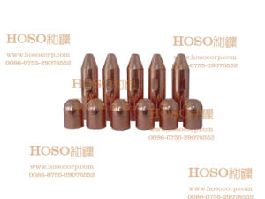 Chromium Copper Rod, Bar, Plate Sheet, (elkonite) , Cucrl, Uns, Rwma Class 2,