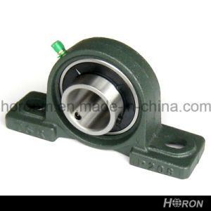Pillow Block Bearing (UCP308) pictures & photos