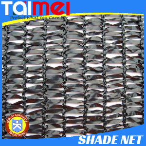 100% Virgin HDPE Knitted PE Net pictures & photos
