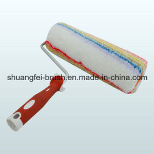 Paint Roller for All Painting pictures & photos