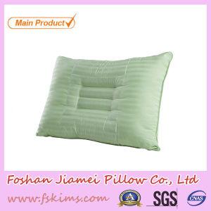 Cassia Seed Kapok Pillow / Health Pillow
