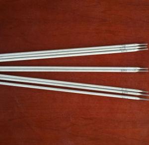 3.2X350mm Aws E7018 Welding Rod