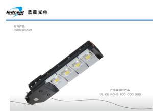 200W LED Street Lamp Unique Design Patent Waterproof IP67 pictures & photos