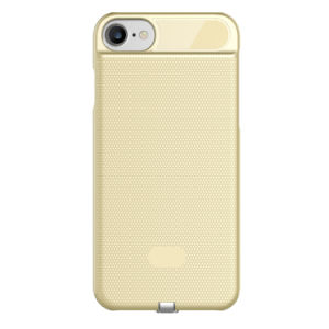 Fast Wireless Charger Receiver Case for iPhone 6 pictures & photos