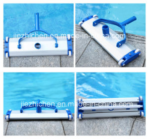 Swimming Pool Aluminium VAC-Head /Pool Vacuum Cleaner