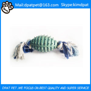 Dog Rope Toy pictures & photos