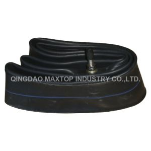 Maxtop Motorcycle Rubber Inner Tube pictures & photos