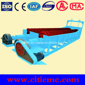 Fg/FC Series Spiral Classifier, High Quality pictures & photos