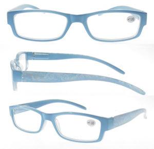 china magnetic split reading glasses reading glasses