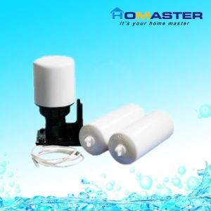 Spare Parts for Water Purifier (H-T70) pictures & photos