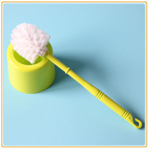 Cheaper Toilet Brush (11CB523) pictures & photos