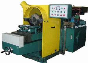 Universal Inside Grinding Machine for Brake Drum (SJ512) pictures & photos