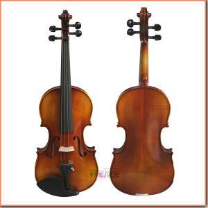 Hot Sale for Korea Market Violin pictures & photos