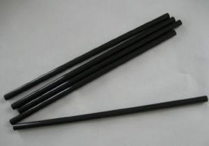 Hot 3k Carbon Fiber Custom Tube pictures & photos
