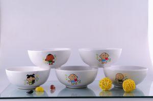 Ceramic Bowl (CZJM3100)