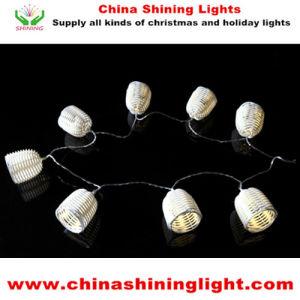 IP20 Warm White LED Bulb Decoration Light pictures & photos