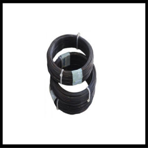 Low Price Black Annealded Wire and Soft Annealed Iron Wire pictures & photos