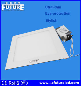 LED Ceiling Lights Square Kitchen / Study Room Lighting LED Lights pictures & photos