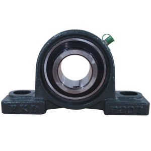 High Quality Bearing Exported to Gobal Market pictures & photos
