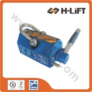 Magnetic Power Lifters / Permanent Magnet Lifter pictures & photos