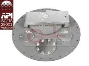 "20"" Aluminum Round Tank Truck Manhole Cover (C801A-560) pictures & photos"
