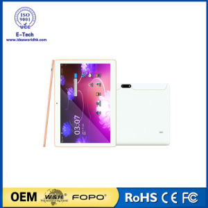 Android Tablet 10.1′ with 4G ROM, Support WiFi Blue Tooth High-Disposition