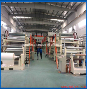 Paper Manufacturer, Paper Machinery, Digital Photo Glossy Paper Coating Machine pictures & photos