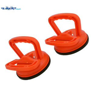 Suction-Cup Handle to Suit Kayak Trolley Cart pictures & photos