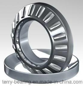 Gear Box Bearings 352212 & Bearings (352212)